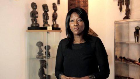 Olga Ntap, sénégalaise, ouvre le premier musée de la femme… au Canada !