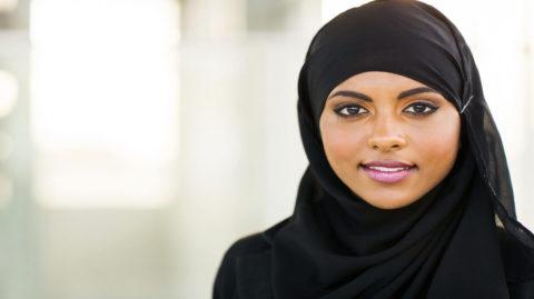 Islam : les sécrétions vaginales des femmes nécessitent-elles des ablutions ou un lavage rituel ?