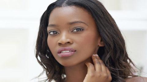 Femmes noires : comment devons-nous nous maquiller ?