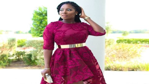 Femme africaine et mode: L'élégance dans la culture africaine
