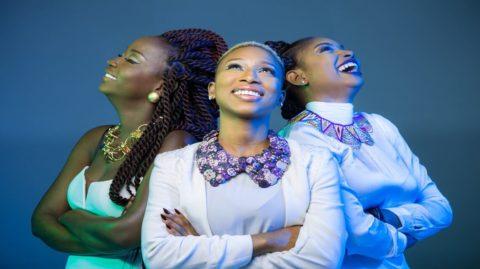 Avec «Fat Ndiaye Coumba Anta» le groupe SAFARI rend hommage à la femme !