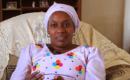 Mère d'un enfant malade, Dieynaba Kane fait face avec foi, détermination et courage