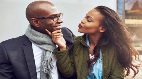 10 choses que tous les hommes essaient de vous cacher