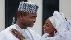 Entre époux musulmans tout n'est pas permis…