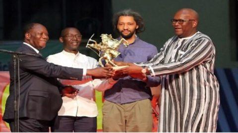 FESPACO 2017, le Sénégal à l'honneur !