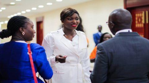 Classement : les 50 femmes d'affaires les plus influentes d'Afrique