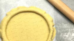 Apprenez à faire une Pâte Feuilletée comme une pro ! vidéo à l'appui