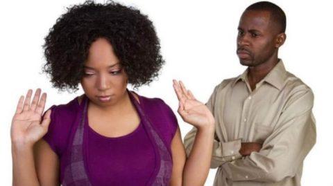 10 choses qui détruisent votre couple : la numéro 9 est la plus dangereuse !