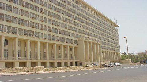 Quels événements ont rythmé la vie du Sénégal depuis l'indépendance ?