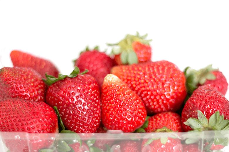 fraise 1