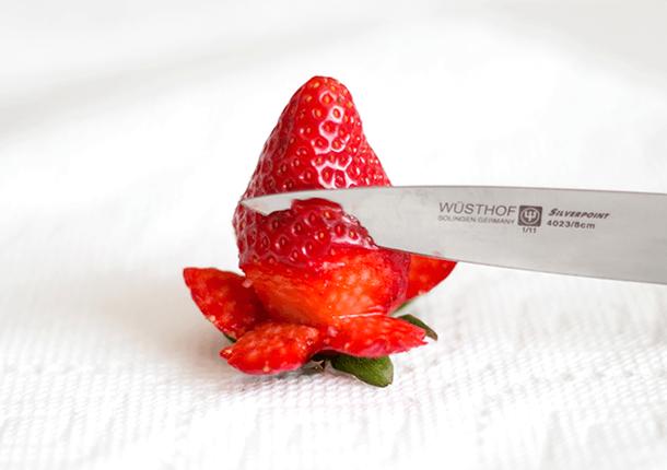 fraise 6