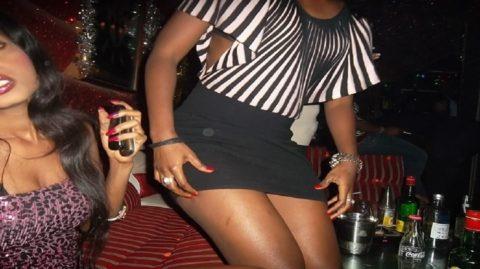 Alerte : le «tabac» aphrodisiaque pour femmes devient un problème de santé publique au Sénégal!