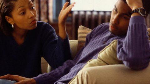 vie de couple au Senegal : les dix commandements pour s'en sortir