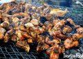 Poulet choucouya : les Ivoriens nous