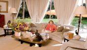 Disparition de la femme la plus riche du monde : qui était Lilianne Bettencourt ?