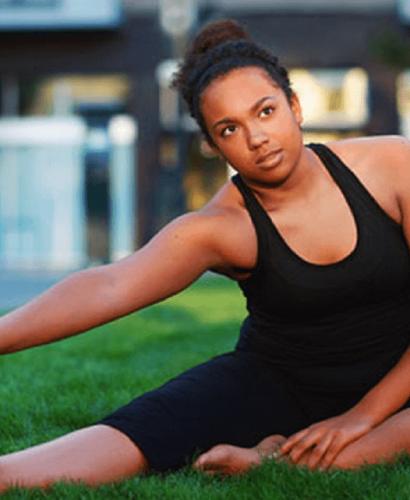 Étirements avant et après le sport : pourquoi ce n'est pas si utile…