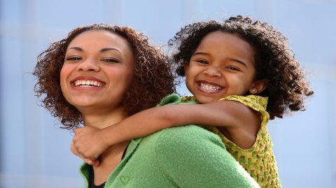 09 conseils pour (bien) répondre aux questions gênantes de votre enfant