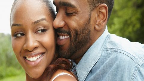 Pourquoi ces couples «parfaits» sont bidons…