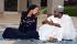 Les relations intimes du couple dans l'Islam