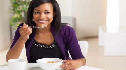 Comment éviter de reprendre du poids après un régime ?