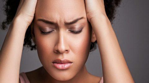 Céphalées orgasmiques ou post-coïtales : une maladie liée aux rapports sexuels peu connue
