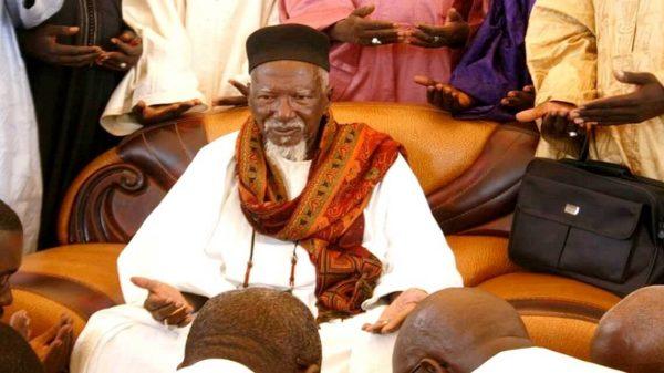 Disparition de Serigne Sidy Moctar Mbacké : un Khalife généreux nous a quittés !