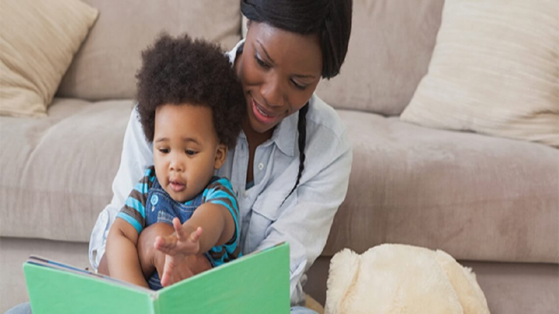 Une appli pour faciliter les échanges parents-nounou