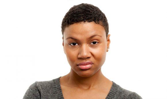Éviter de transformer votre colère en violence c'est possible grâce à ces conseils…