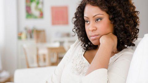 6 habitudes « innocentes » qui provoquent des déséquilibres hormonaux