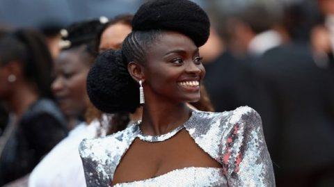Notre coup de coeur 2018 : Aisse Maiga actrice