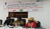 Quel président pour la famille sénégalaise ?