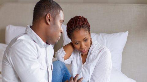 Infertilité du couple : une affaire qui doit rester privée selon Dr Diop