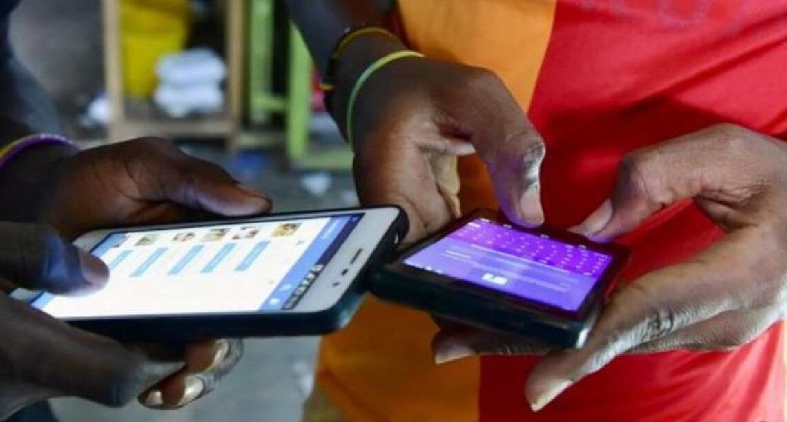 Élection présidentielle sénégalaise : le poids des fake news !