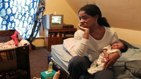 Comment apprendre à votre bébé à dormir en 7 jours