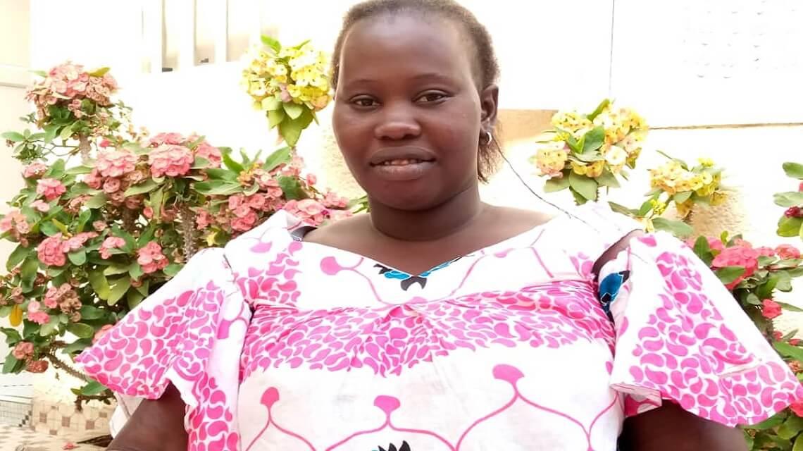 Covid 19 : Coumba S. se félicite des nouvelles mesures du Président Macky Sall