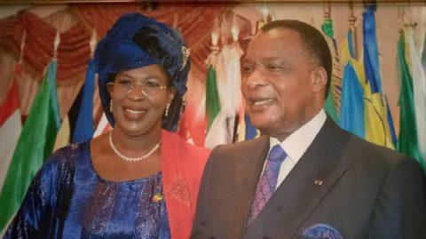 A la rencontre de Son Excellence Batoura Kane Niang Ambassadeur du Sénégal au Congo