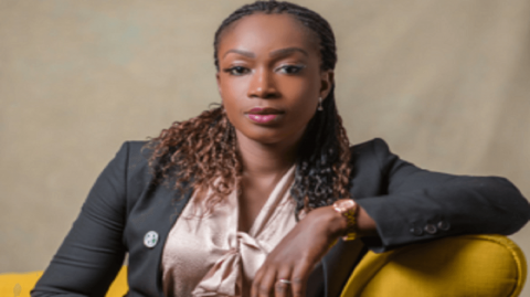 Qui est Rokhaya Sall Mbaye, leader du forage minier au Sénégal ?