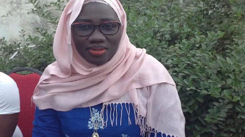 Dr Ndeye Maguette Ndiaye : les populations ont déserté les hôpitaux !