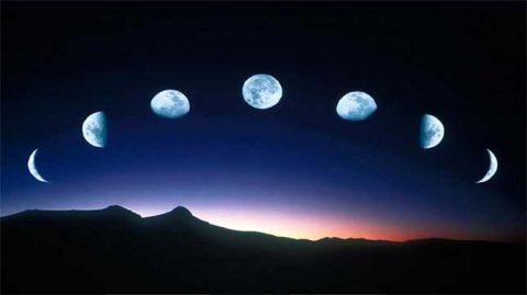 Profitons de Dhu-al Qa'da 1er mois sacré, mois du repentir