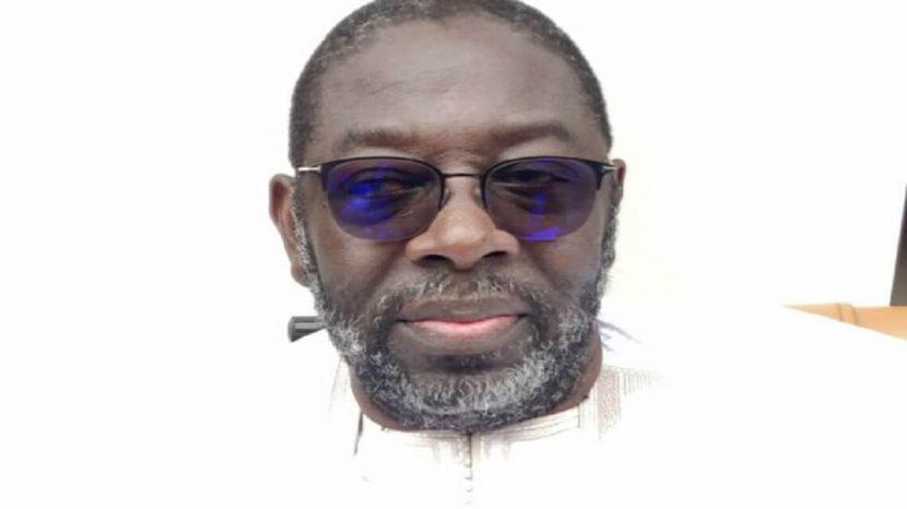 Babacar Touré : un homme d'honneur nous a quittés