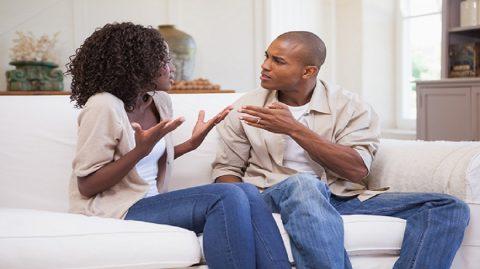Vie de couple : se remettre avec son ex-mari oui ou non ?