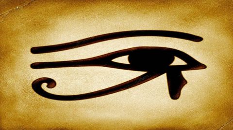 Le mauvais oeil selon l'islam