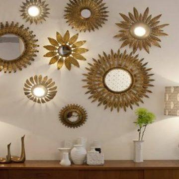 4 idées déco pour habiller vos murs
