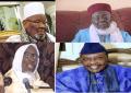 Le Sénégal orphelin de ses guides religieux