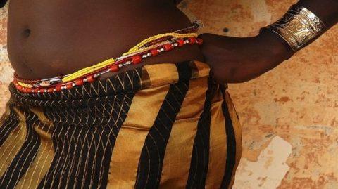 Alerte sur le ravage du yamba aphrodisiaque !
