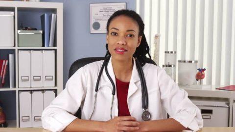 Tanél Health une plateforme médicale révolutionnaire