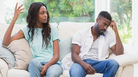 10 mots pour couper court à une dispute de couple