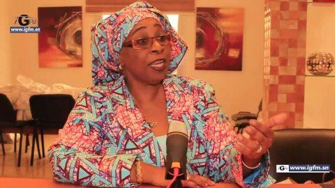Dr Fatma Guenoune : le cancer du sein augmente chaque année