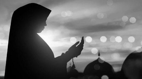 Quels sont les devoirs du musulman envers un proche disparu