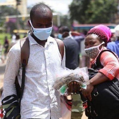 Covid 19 au Sénégal y a t il eu une immunité collective ?